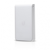 UBIQUITI UniFi AP-IW-HD